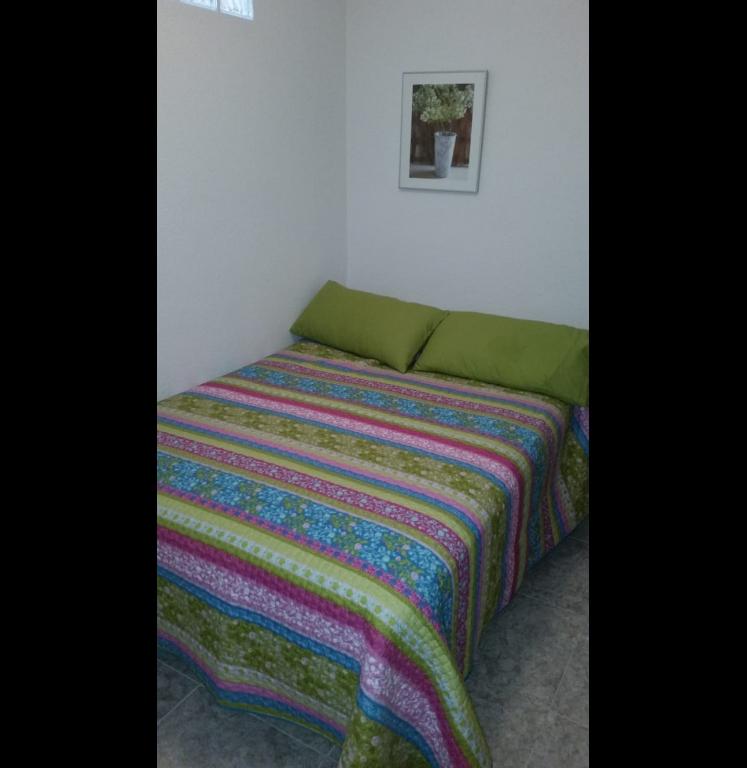 Piso En Venta 3 Dormitorios Torre El Mar Málaga Unicasa: Piso 2 Dormitorios En Torre Del Mar