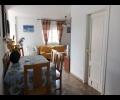 1330/19, Ático 2 Dormitorios