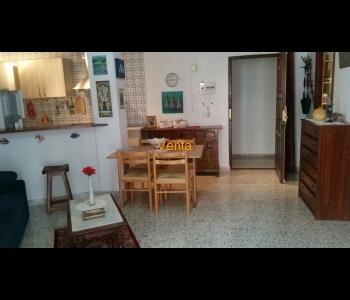Apartamento 1 Dormitorio en conjunto Islas del Sol