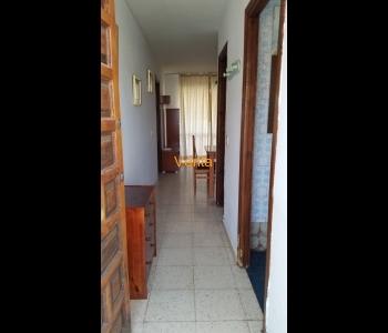 Apartamento 1 Dormitorio en AvenidaTore Tore